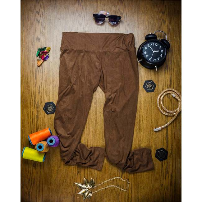 Pantaloon