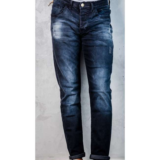 Dox Jeans