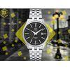 DOX Grovana Watch
